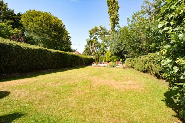 Picture No. 17 of Berwood Farm Road, Wylde Green, Sutton Coldfield B72