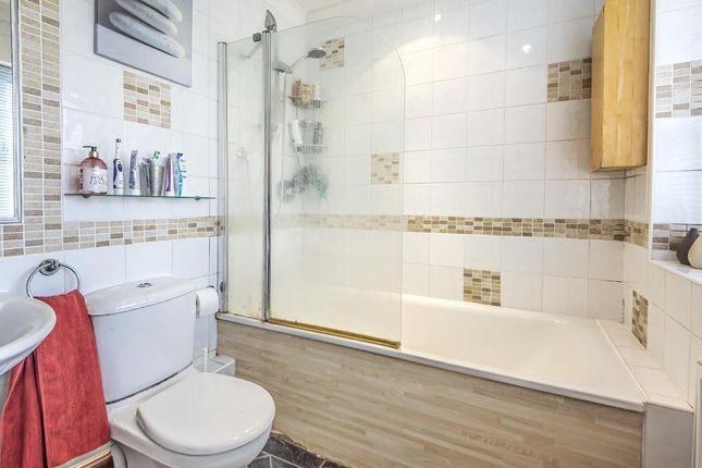 Bathroom of Feltham Hill Road, Ashford TW15