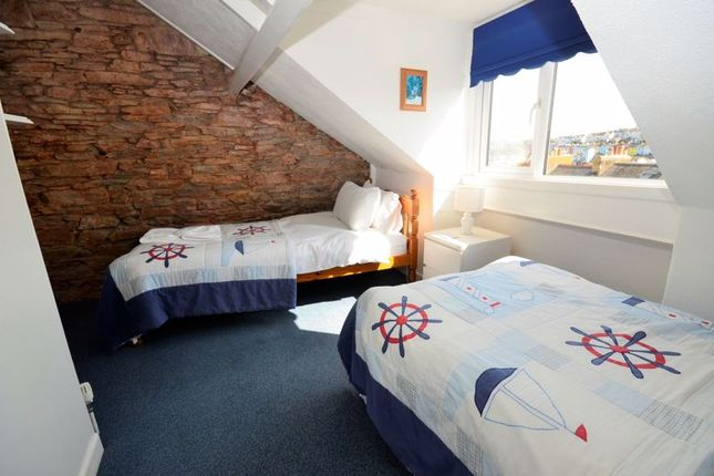 Bedroom 2 of Station Hill, Brixham TQ5