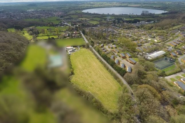 Thumbnail Detached house for sale in Shipham Road, Cheddar, Somerset