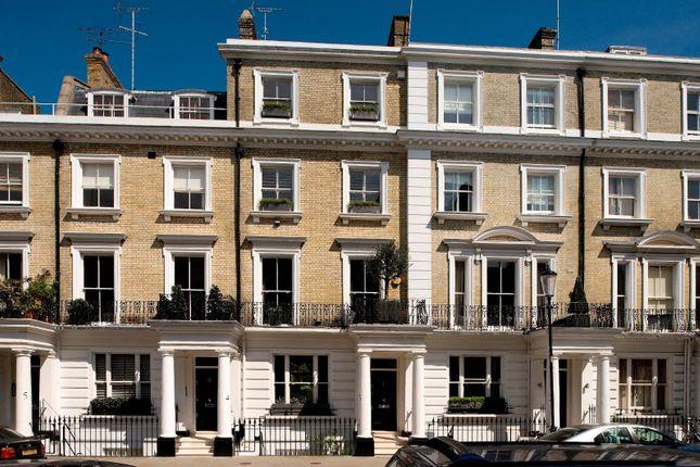 Picture No. 33 of Neville Street, South Kensington, London SW7