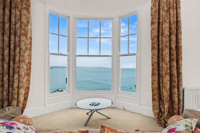 Picture No. 22 of Apartment 1, High Street, Tenby, Pembrokeshire SA70