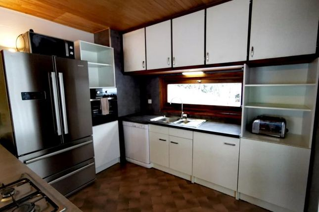 Thumbnail Apartment for sale in Les Gets, Rhône-Alpes, France