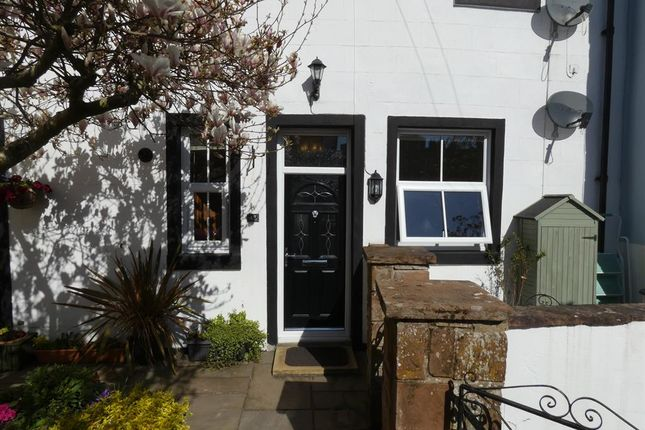 1 bed flat for sale in Main Street, Brampton CA8