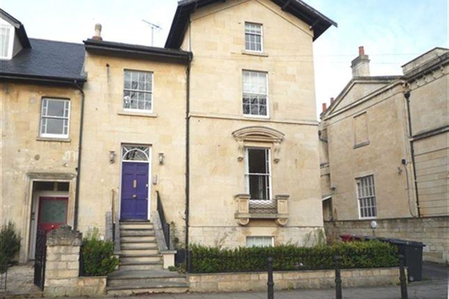 Thumbnail Flat to rent in Eldon Square, Reading, Berkshire