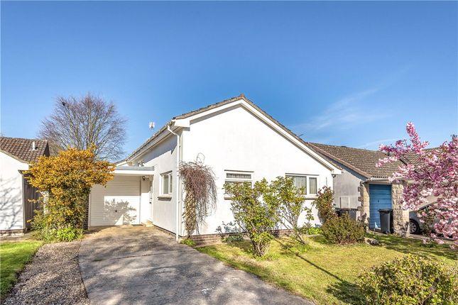 3 bed bungalow for sale in Binghams Road, Crossways, Dorchester, Dorset DT2