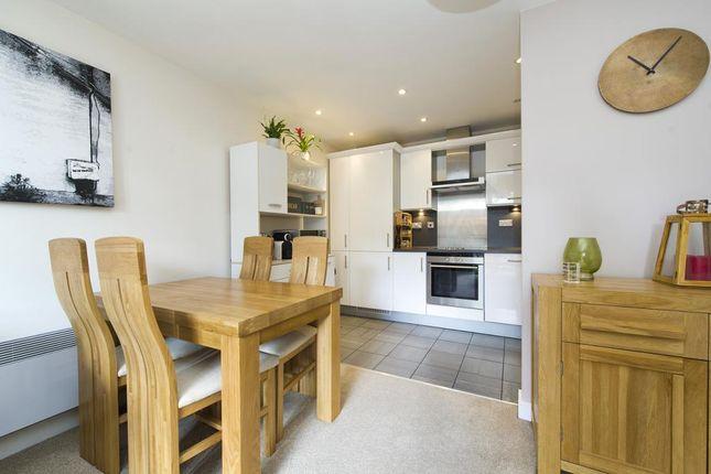 Property Ref: Q1Opelwg