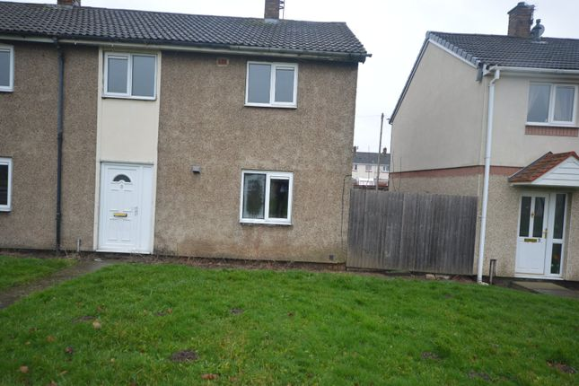 Picture No. 13 of Bahram Grove, New Rossington, Doncaster, South Yorkshire DN11