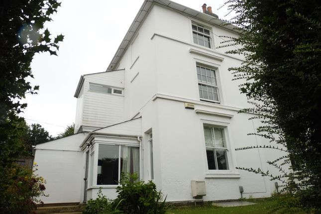 Thumbnail Property to rent in Loose Road, Loose, Maidstone