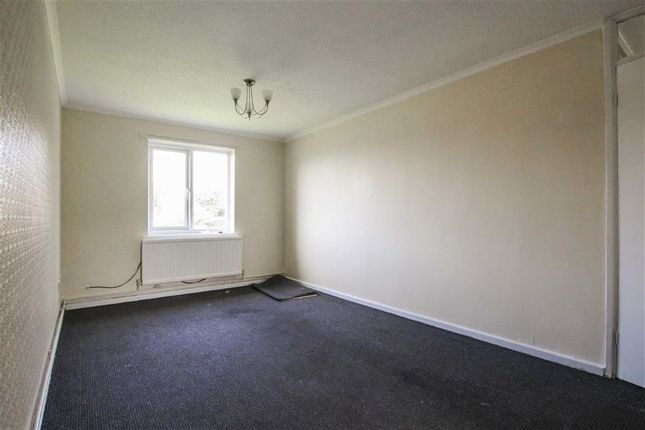 Thumbnail Flat for sale in Norfolk Grove, Accrington, Lancashire