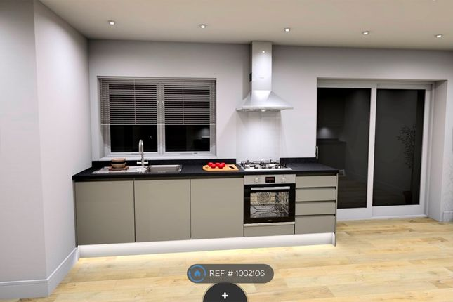 5 bed semi-detached house to rent in Lime Grove, Guildford GU1