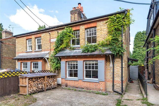 Picture No. 18 of Oak Cottages, Hill End Road, Harefield, Uxbridge UB9