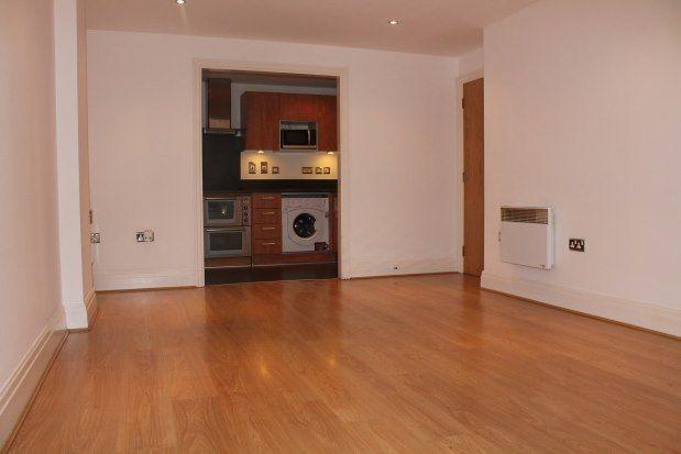 2 bed flat to rent in Royal Quarter, Kingston Upon Thames KT2