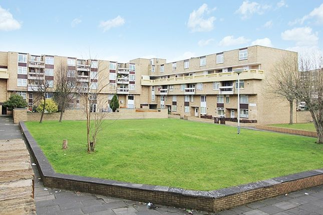 3 bed maisonette for sale in Wellington Walk, Washington