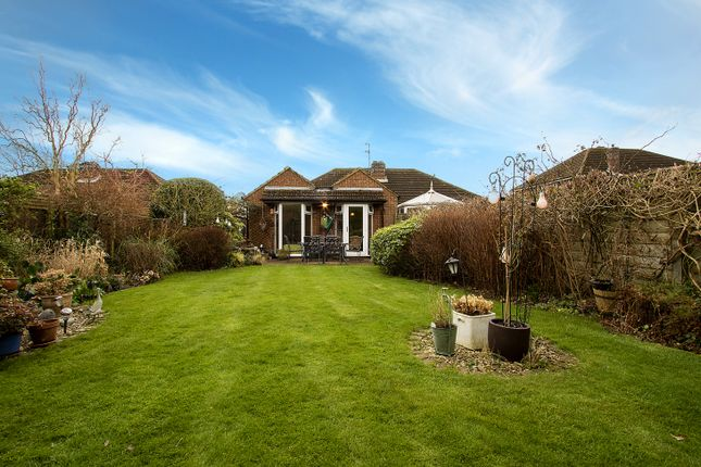 Bungalow for sale in Palliser Road, Chalfont St. Giles, Buckinghamshire