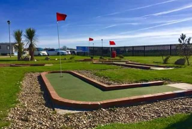 Withernsea-Sands-Holiday-Park-8