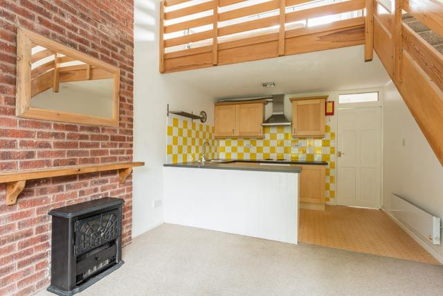 Thumbnail Terraced house for sale in Firvale Road, Walton, Chesterfield