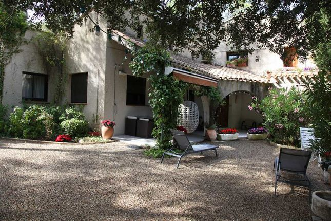 Thumbnail Property for sale in Assas, Herault, France
