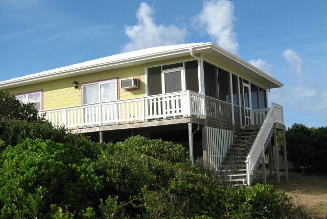 Property for sale in Great Guana Cay, Abaco, The Bahamas