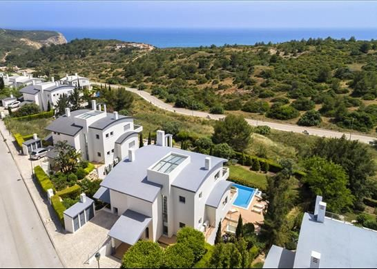 Thumbnail Property for sale in Burgau, 8650-117 Budens, Portugal