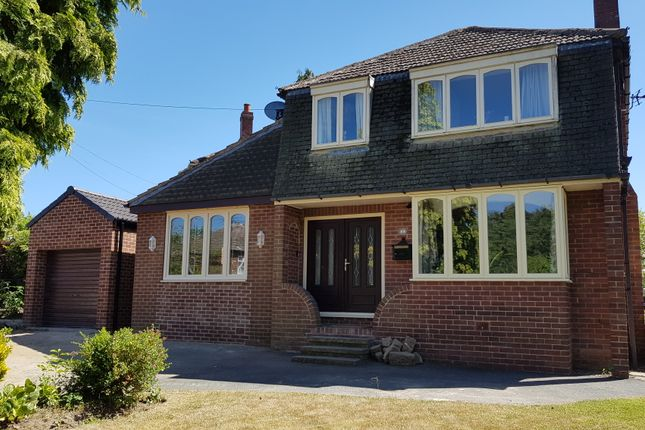 Thumbnail Detached house for sale in Ainsdale Road, Royston, Barnsley