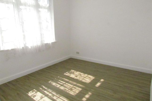 Bedroom 2 of Tolworth Gardens, Chadwell Heath, Romford RM6