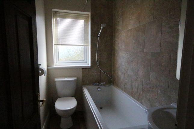 Bathroom of Stocks Road, Ashton-On-Ribble, Preston PR2