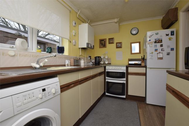 Kitchen of Sheridan Way, Longwell Green, Bristol BS30