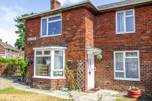 P1060055 of Elm Grove, Wrexham LL12
