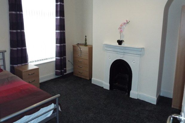 Thumbnail Property to rent in Liverpool Road, Manchester