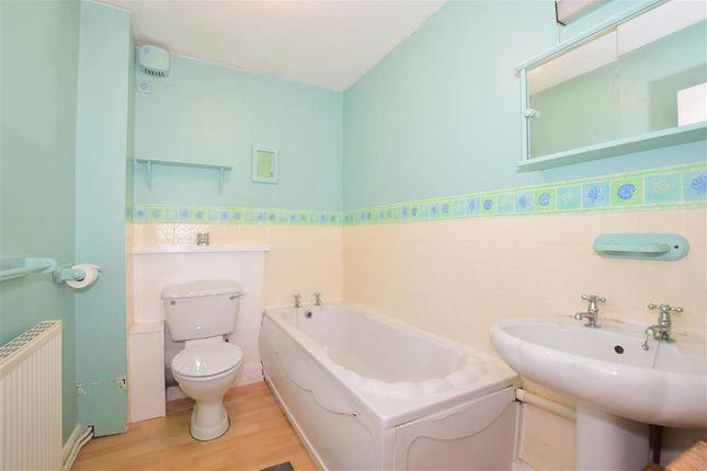 Bathroom of Westmoreland Drive, Sutton, Surrey SM2