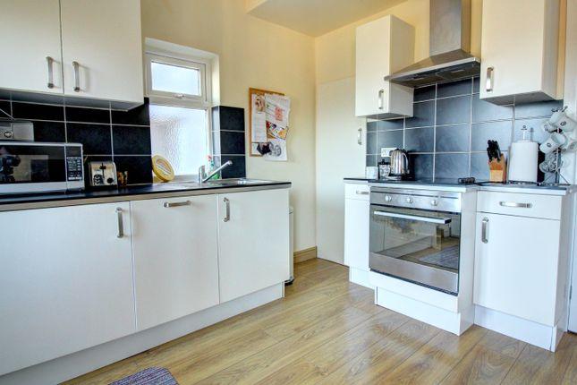 Kitchen Suite of Birkenshaw Road, Great Barr, Birmingham B44