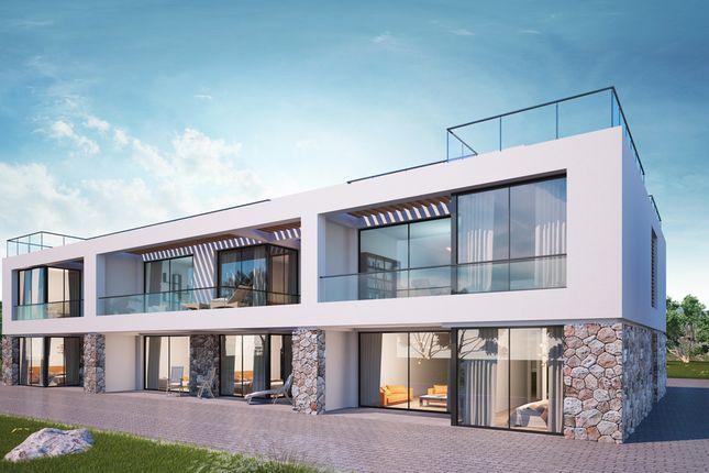 Thumbnail Apartment for sale in Retreat At Crystal Bay Marina, Kucuk Erenkoy, Cyprus