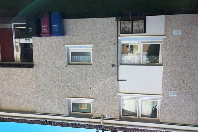 Thumbnail Flat to rent in 11 Cumming Street, Forres