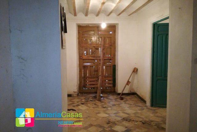 Foto 7 of Albox, Almería, Spain