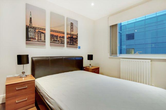 3_Bedroom-3 of Whitechapel High Street, London E1