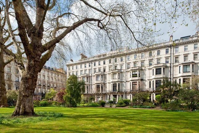 Thumbnail Flat for sale in Ennismore Gardens, Knightsbridge