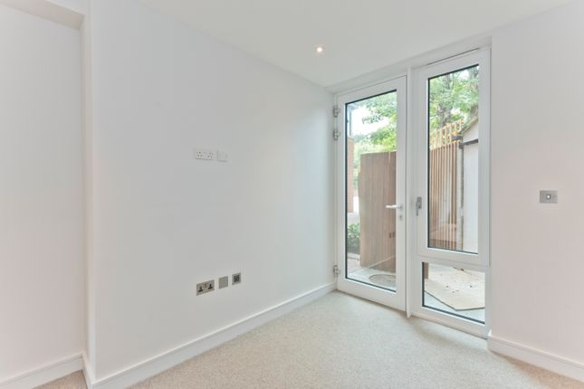 Image of Hare Lane, Claygate, Esher KT10