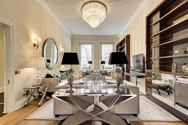 Thumbnail Property to rent in Princess Gate, Exhibition Road, London SW7, Princess Gate, Exhibition Road, London, Sw7, London