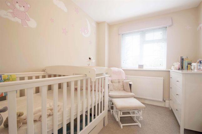 Bedroom 4 of Oak Avenue, Ickenham UB10