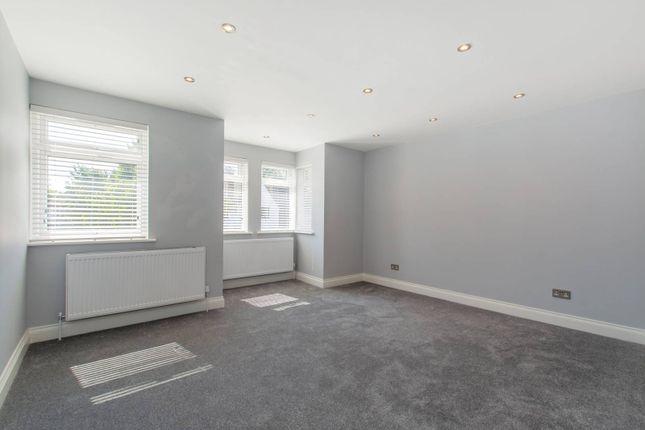 Thumbnail Property for sale in Kensington Avenue, Norbury