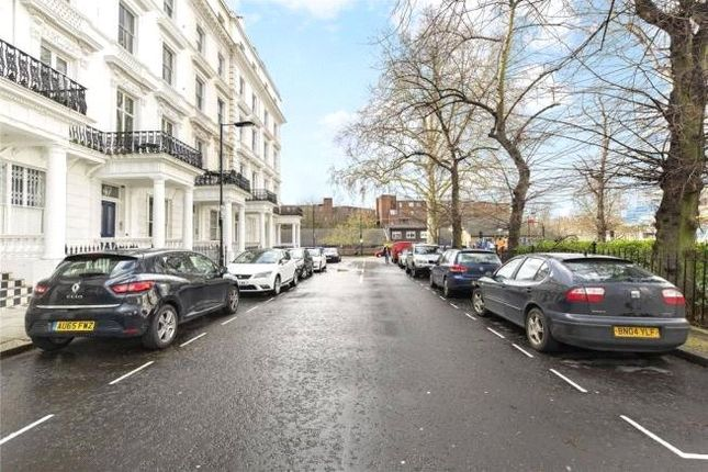 Picture No. 1 of St Stephen's Gardens, Notting Hill, London W2