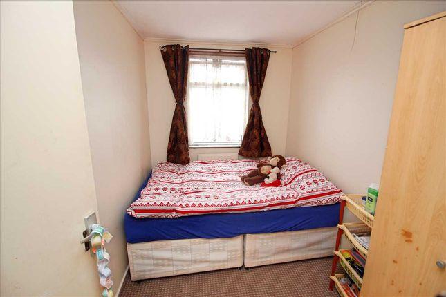 Bedroom 3 of East Road, Edgware HA8