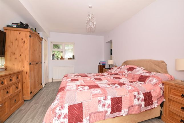 Bedroom 1 of Wrotham Hill Road, Wrotham, Kent TN15