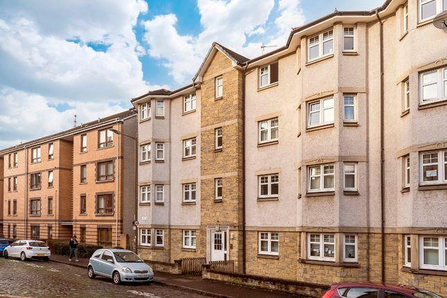 Thumbnail Flat for sale in Duff Street, Edinburgh