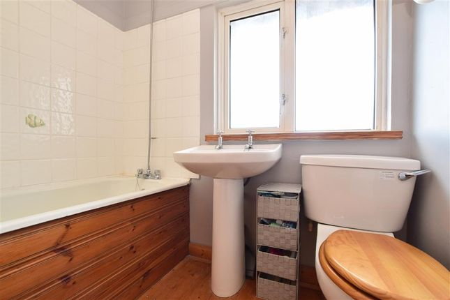 Bathroom of Careys Wood, Smallfield, Horley, Surrey RH6