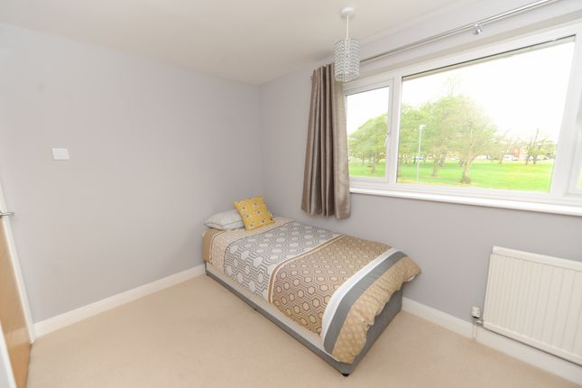 Bedroom4 of Mendip Crescent, Ashgate, Chesterfield S40