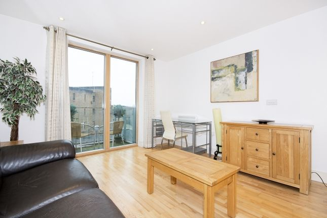 1 bed flat to rent in New Road, Oxford OX1