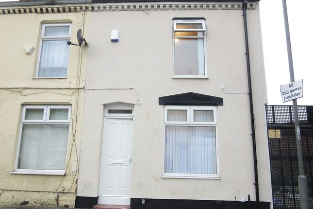 Photo 1 of Scorton Street, Anfield, Liverpool L6