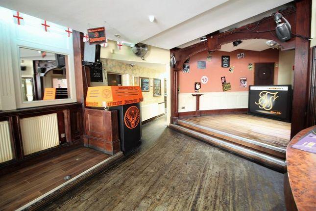 Photo 3 of Bar 2 Be, Harcourt Place, Scarborough YO11